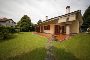 holiday villa lake maggiore