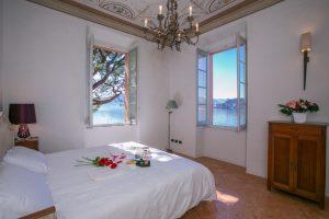 holiday villa varenna