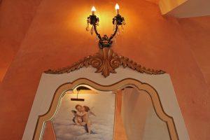 menaggio villa sophia